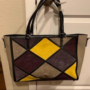 Handbags - Marshall's handbag